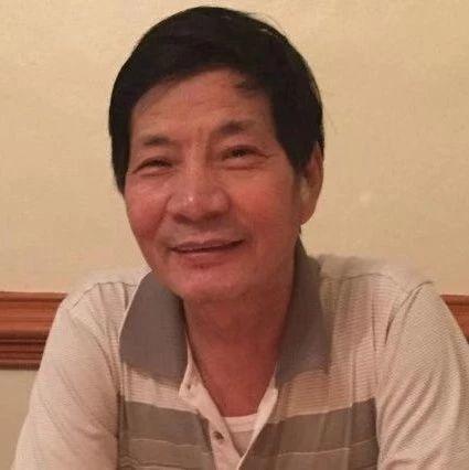 陈建生被杀案正式宣判 法官维持陪审团推荐的30年刑期