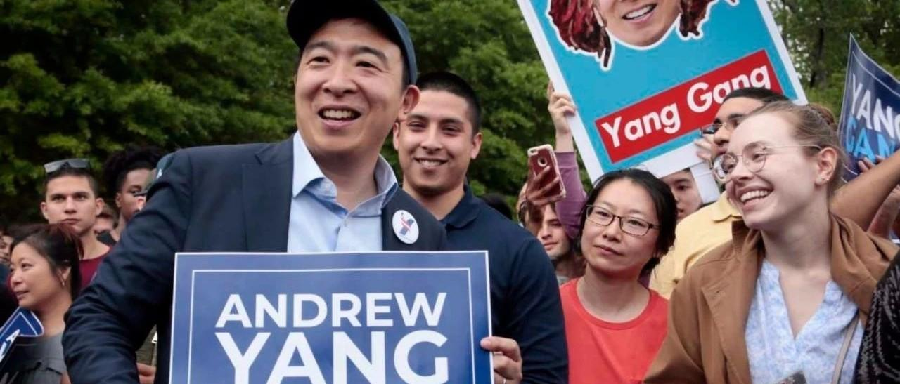 为什么支持告哈佛的华裔家长最好赶紧给杨安泽捐款?