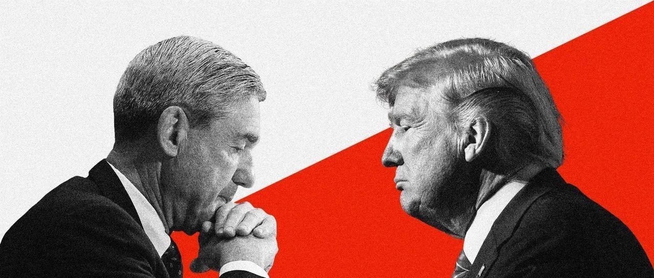 穆勒国会世纪听证会后,民主党能走向弹劾特朗普吗?| 彦子追踪