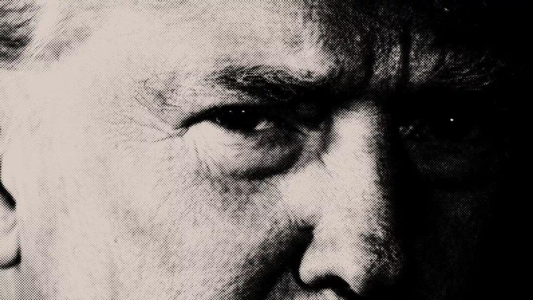 一文读懂为什么要弹劾特朗普?