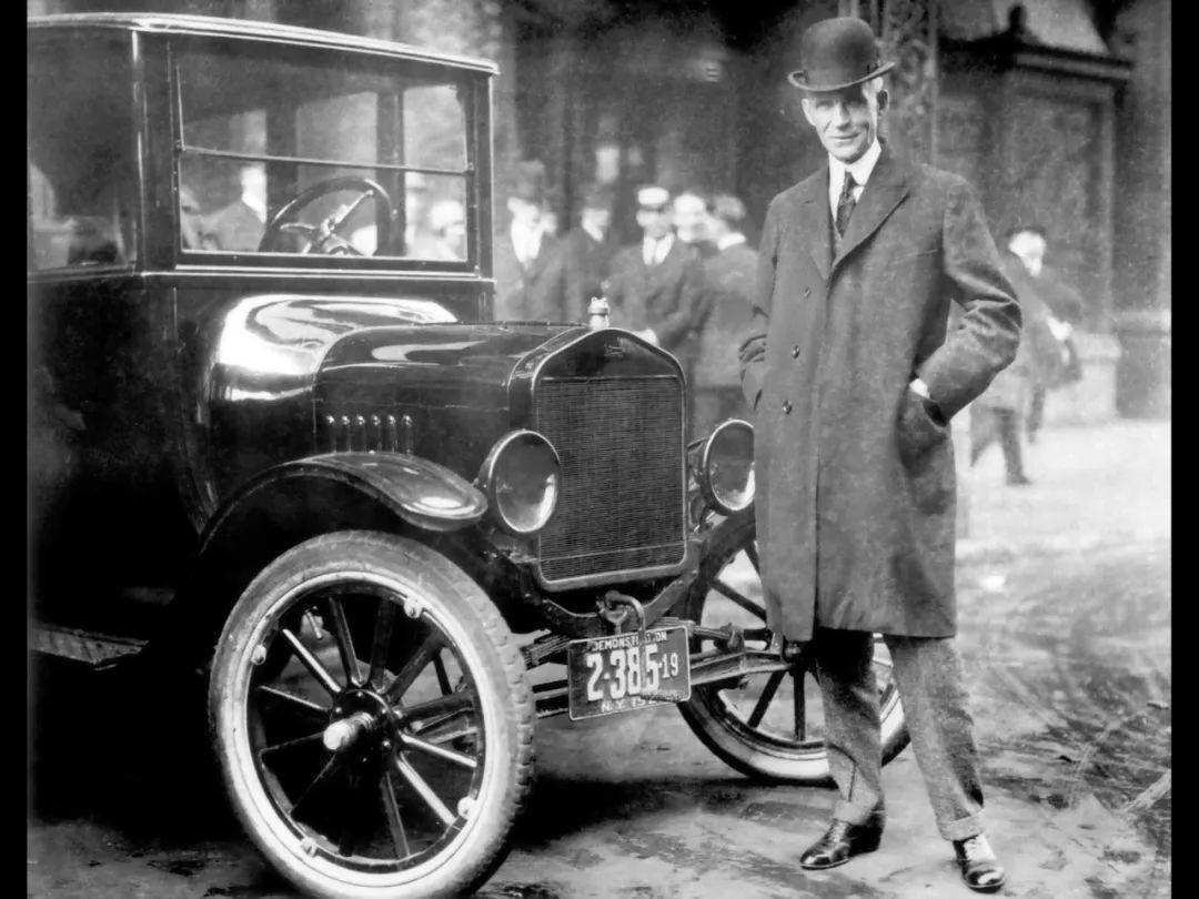 通用汽车工人大罢工落幕——联合汽车工会的过去、当下与未来(一)