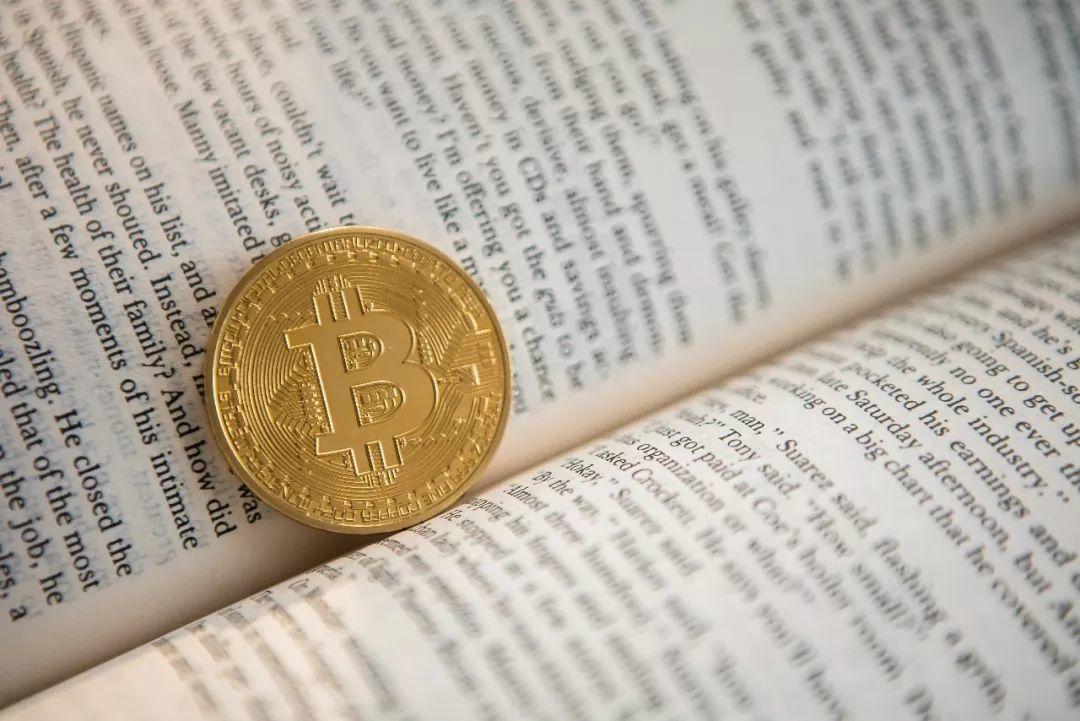 书透 | 《你所不知的金融探头》