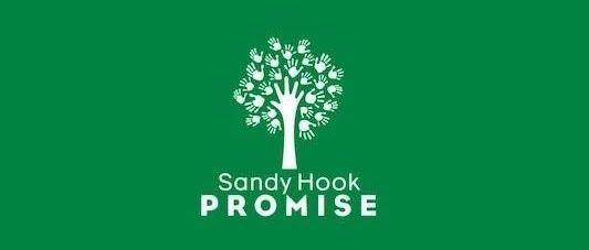 姗姗来迟的裁决——桑迪· 胡克枪击案七周年祭
