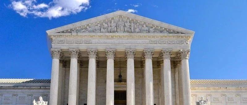 """都是""""性""""惹的祸?它将会是2020年最高法院最棘手的案件吗?"""