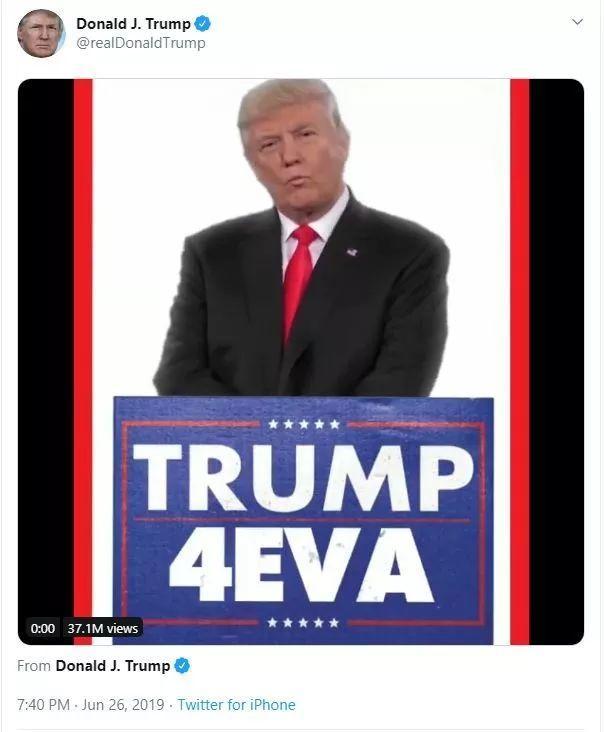 特朗普弹劾案落幕,罗姆尼投下历史意义的一票 | 彦子追踪