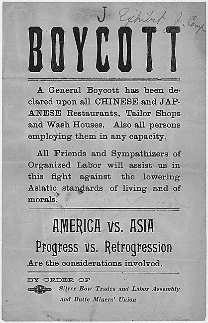 """面对""""中国病毒"""",杨安泽大声疾呼:警惕种族主义和找替罪羊倾向"""