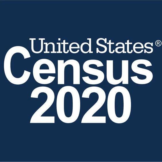 美国十年一遇的大事件:非公民也能参加, 比投票更重要