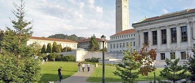 加州大学SAT/ACT考试取消了,申请的制胜法宝还有什么?
