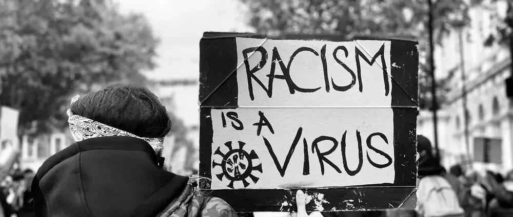 平等源于同等 – 科学史视角下的种族平等概念