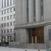 状告国会众议院席位分配违宪,上诉法院听证现场侧记