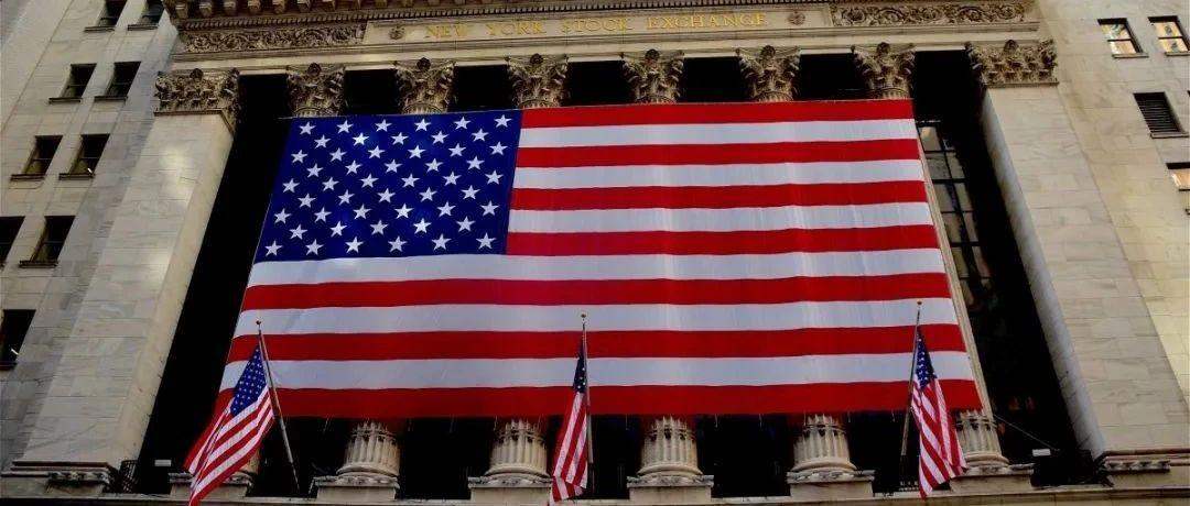 拜登的前瞻和特朗普的短视——2020总统大选经济政策对比
