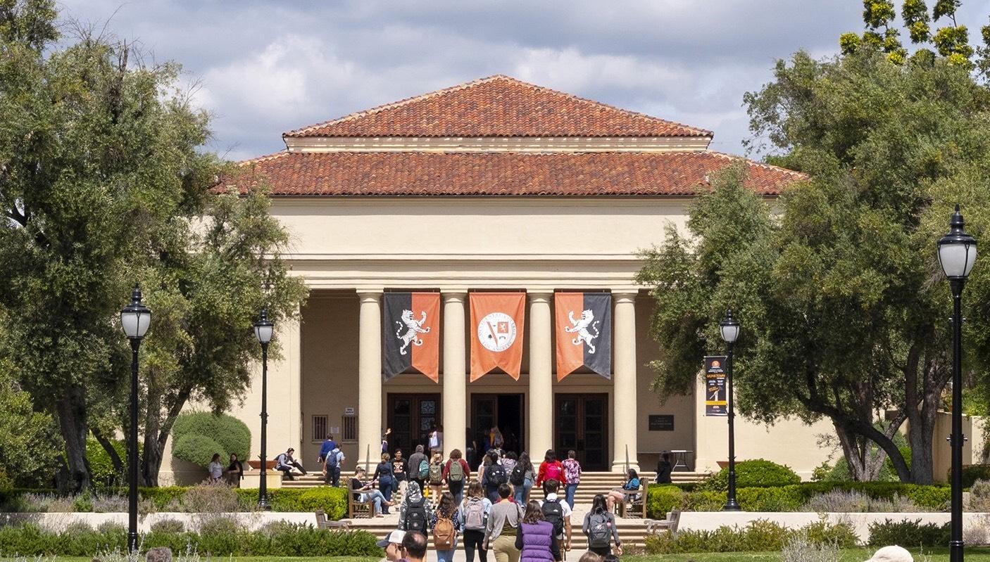 我即将大学毕业,为什么平权法案仍会影响我的未来?