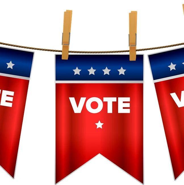 为什么说2020年总统大选很可能是美国民主宪政的最后机会