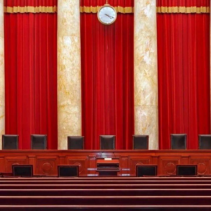 美国是时候抛弃原本就不切实际的司法原意主义了吗?