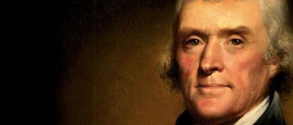 美国保守主义的误区和为自由主义辩护