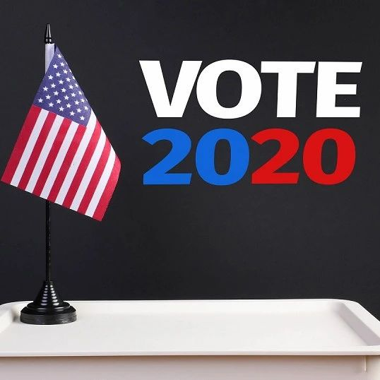 2020大选,美国华人投谁的票?| 专访