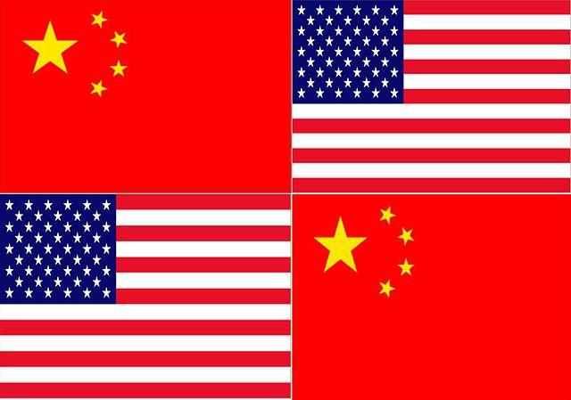 【时政大视野】第23期:2021年中美关系的展望