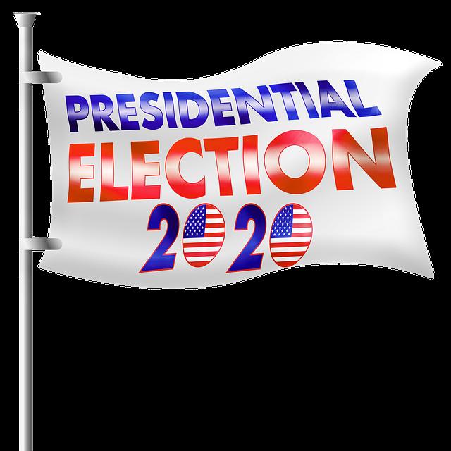 【时政大视野】第14期:为何民意调查挺川的票总低于实际投票结果