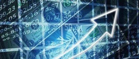 【时政大视野】第22期:2021年美国经济之展望——拜登即将接手的是一个怎样的经济摊子?