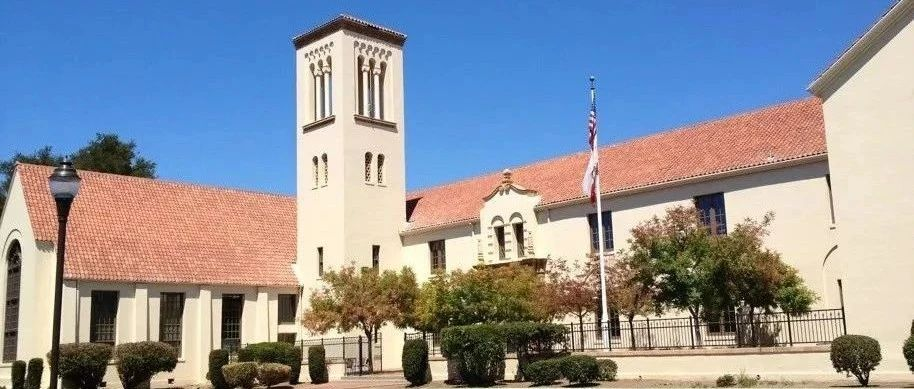 加州高中族裔研究课程是给学生洗脑吗?一文揭开5个真相