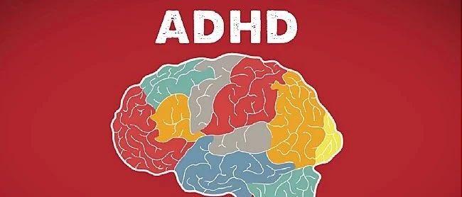 固执又不听劝怎么办?家有多动症(ADHD)男孩 | 下