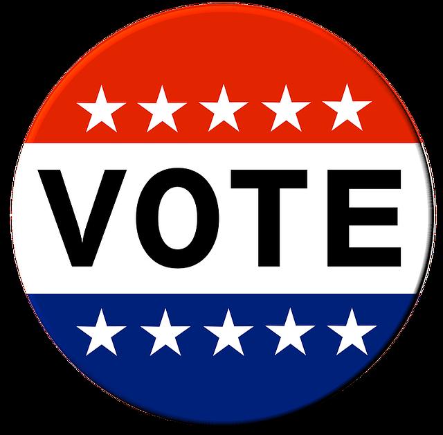 【时政大视野】第40期:共和党在乔治亚州提出了哪几项投票法案?