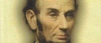 为什么林肯在今天还让人着迷?读罢林肯新传记的思考